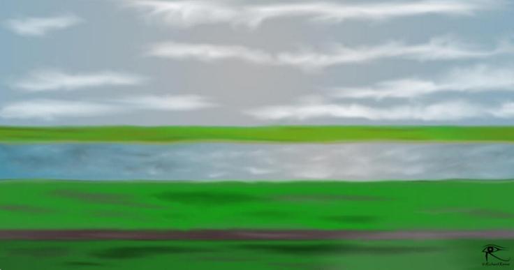 160112_Gursky