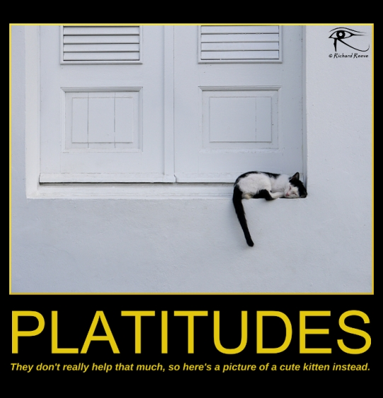 160114_tplatitudes