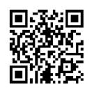 GX1_QRBlack
