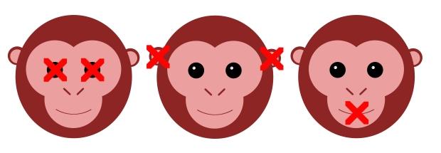 160208_MonkeysNew
