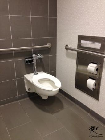160309_Toilet