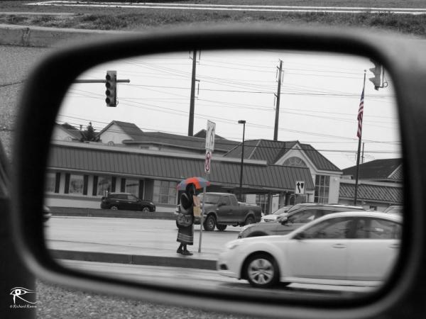 160314_Reflection