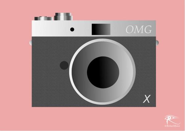 160321_Camera