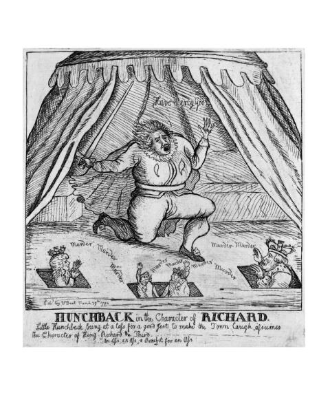 160403_Richard-III