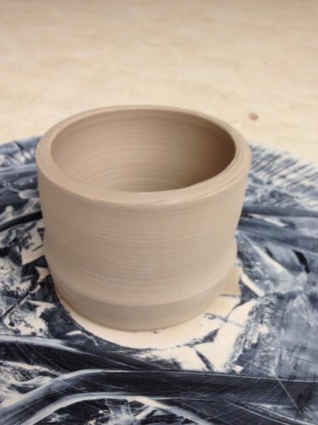 160415_Pottery