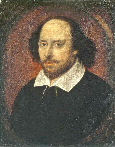 160425-Shakespeare