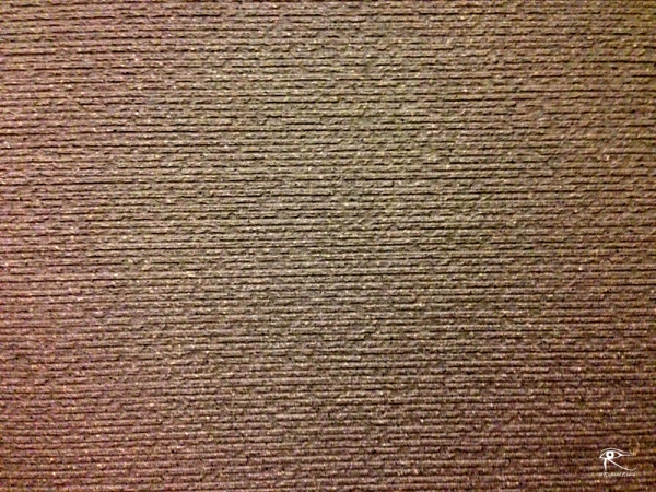 160502_Texture