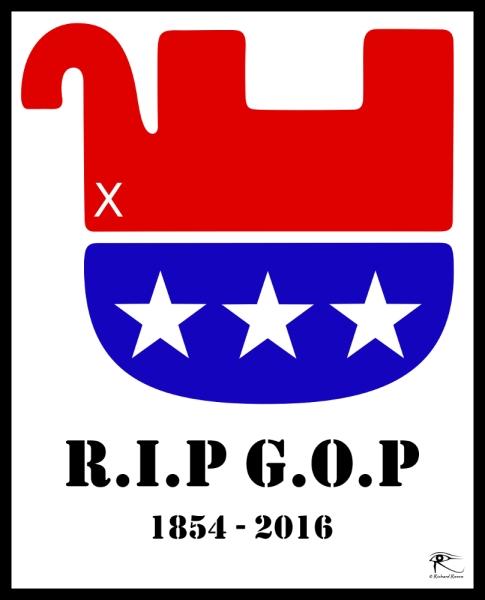 160505_RIP-GOP