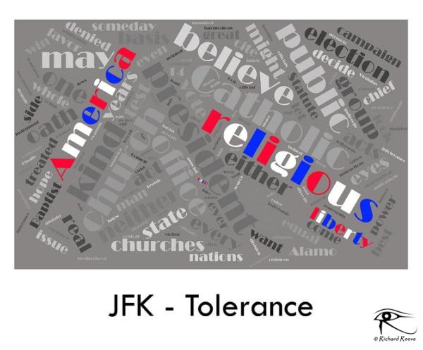 160511_JFKtolerance