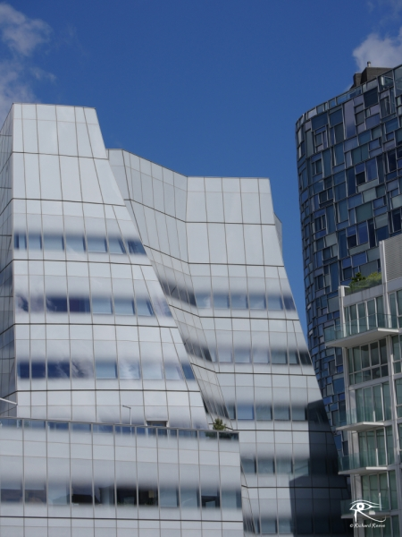 160517_HighLine_Skyline_IAC_100EleventhAve
