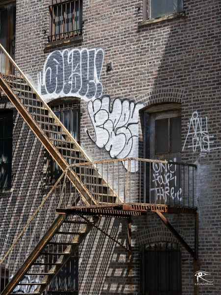 160518_HighLine_Graffiti2