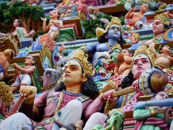 P1030527_Kapaleeshwar1_1000