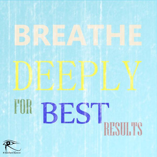 160708_Breathe