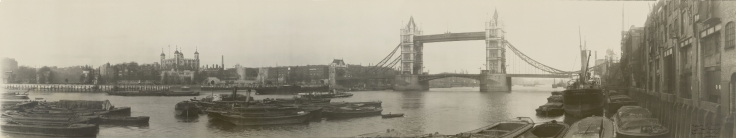 160719_TowerBridge1909
