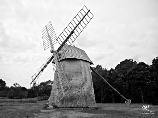 160810_Windmills