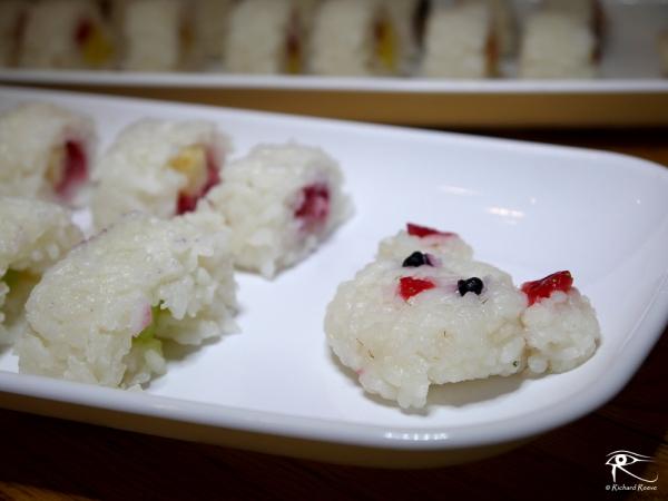 160820_Sushi1
