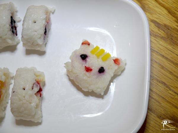 160820_Sushi2