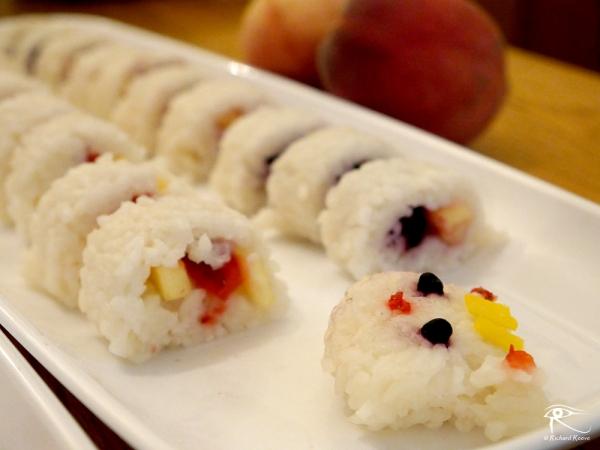 160820_Sushi3