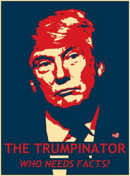 thetrumpinator