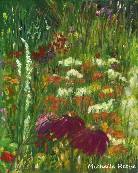 161117_wildflowers
