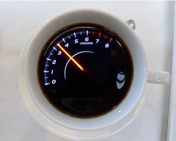 coffeerev