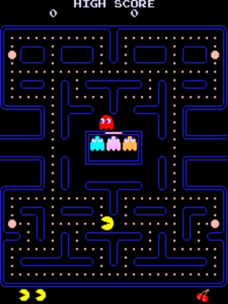 170131_Pac-Man.jpg