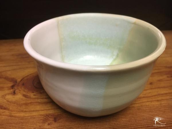 170207_bowl1
