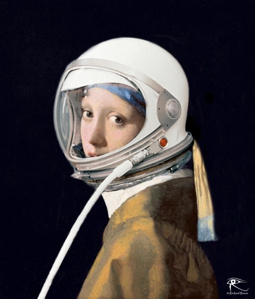 170222_vermeer1