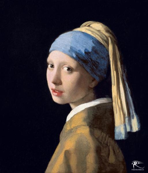 170222_vermeer2