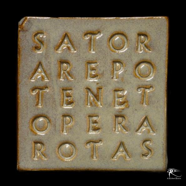 170418_SATOR_Ceramic