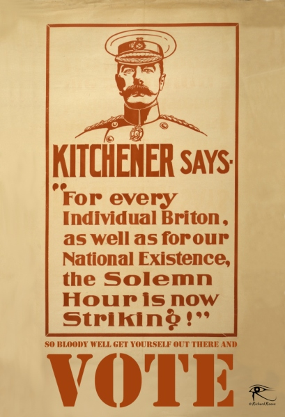 170501_KitchenerVOTE.jpg