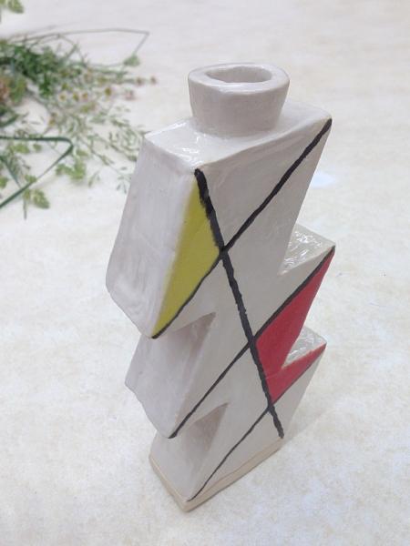170605_Mondrian1