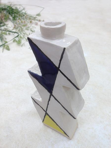 170605_Mondrian2