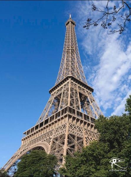 170713_Travel_Eiffel
