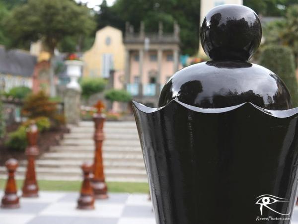170827_Chess2