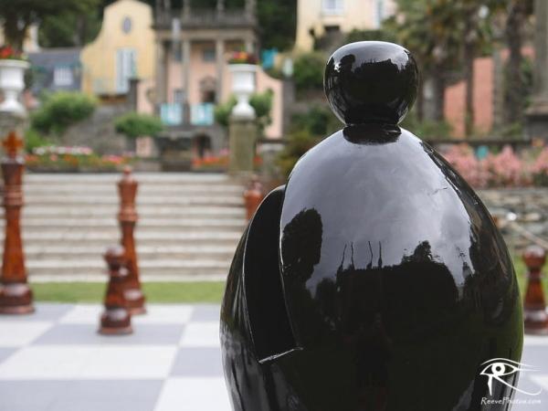 170827_Chess3
