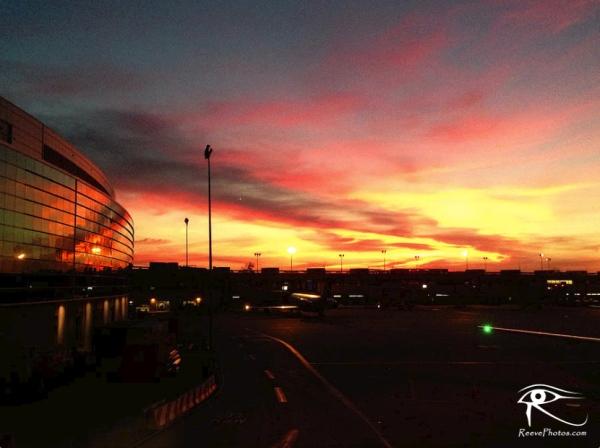180211_AirportWifi